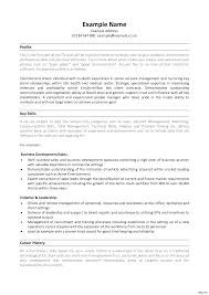 Technical Skills In Resume Professional Skills Resume Fungramco 62