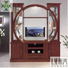 living room cabinet design ideas. lofty design cabinet living room designs on home ideas. « » ideas d