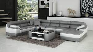 pleasing round sofa set designs impressive fashionable shape modern new design corner