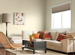 Paint Scheme For Living Rooms Living Room Beautiful Paint Colors For Living Rooms Modern Colour