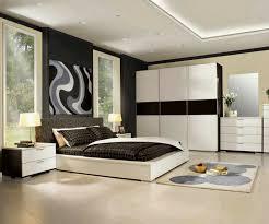 Modern Decorating For Bedrooms Find Your Decorating Bedroom Ideas Design Myohomes
