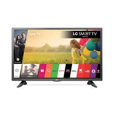 lg tv oled 55. lg tv oled 55-inch model (55b6p) lg oled 55 l