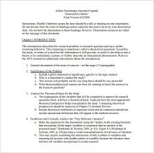 Literature Review Outline Top Literature Review Editing Sites For