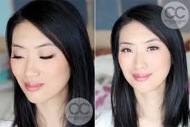 asian wedding makeup artists sydney