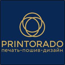 Печать на футболках в Москве - цена печати футболок на заказ ...