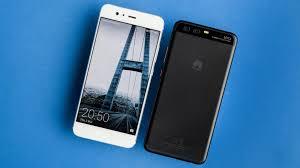 huawei phones p10. huawei phones p10