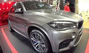 BMW Convertible 2012 bmw x5 m specs : 2017 Bmw X5 M Sport Wallpapers Photo Cargo Space New Bmw X5 2017 ...