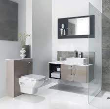 gloss gloss modular bathroom furniture collection. Mereway Adriatic Cappuccino Gloss Combination Bathroom Modular Furniture Collection I