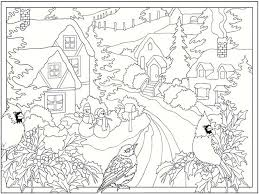 Some of the coloring pages shown here are welcome january snowman s5f24 coloring, january 2019 calendar. January Coloring Pages Coloring Rocks