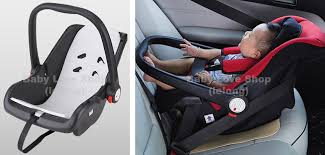 carrier car seat. product descriptionlast updated : 7/5/2017 11:31:42 pm. otomo baby carrier car seat