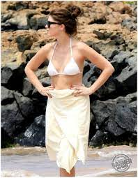 Katherine Schwarzenegger Absolutely Naked At Thefreecelebmoviearchive Com