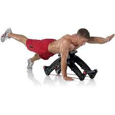 Bowflex Uppercut Workout Chart Bowflex Uppercut Flaman Fitness