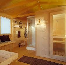 Bagno Turco benefici bagno turco : Sauna finlandese e sauna con bagno turco hammam
