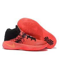 multi colored shoes lovely nike kyrie 2 multi color basketball shoes nike kyrie 2 multi