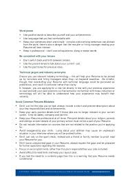 Good Resume Words To Describe Yourself Good Words To Put On A Resume Emelcotest Com
