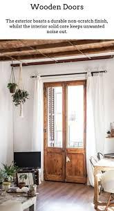 flat panel interior doors interior door manufacturers external front doors 30 inch frosted