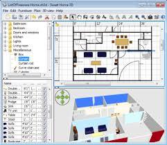 furniture maxresdefault delightful 3d house plan software 18 3d