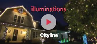 06 dec a professional outdoor christmas light installation 4 tips to try at home christmas lights i49