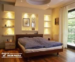 bedroom wall design. For A Bedroom Wall Designs Pleasing Design P