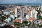 imagem de Indaiatuba São Paulo n-10