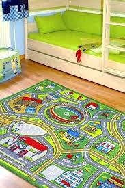 childrens play rug play rugs farm carpet kids rug for home or with prepare architecture childrens
