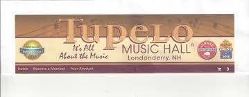 Fantastic Show At Tupelo Music Hall Nelson Remembered