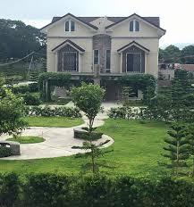 north and south dasma garden villas