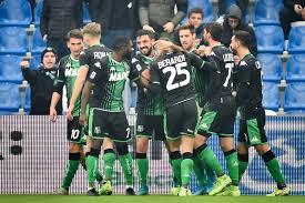 Serie A 2019-2020, le probabili formazioni della 16a ...
