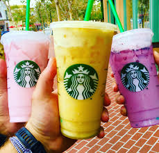 starbucks drinks secret menu. Wonderful Starbucks Secretmenudrinks For Starbucks Drinks Secret Menu C