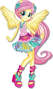 25 best ideas about equestria s on 17 best ideas about twilight sparkle on mlp