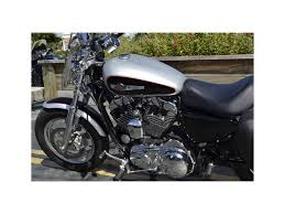 fresh harley sportster aftermarket parts honda motorcycles