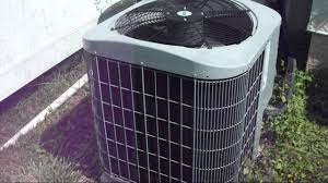 2 ton central air unit. Perfect Air 2007 Carrier 2ton Central AirconditionerWILL NOT START With 2 Ton Central Air Unit