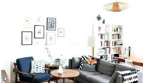 Living And Dining Room Ideas Impressive Inspiration Ideas