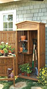 outside office shed. Shed Ideas Inside Unique Small Storage For Your Garden Outside Office .