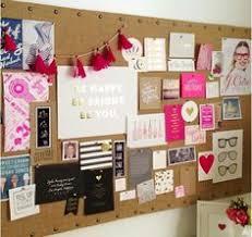 cork board ideas for office. huge cork board for the studio room ideas office e