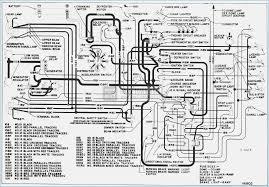 359 peterbilt wiring diagram electrical drawing wiring diagram \u2022 1981 peterbilt 359 wiring diagram 359 peterbilt wiring diagram 359 peterbilt wiring diagram wiring rh parsplus co 1984 peterbilt 359 wiring diagram 1985 peterbilt 359 wiring diagram