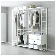 clothes organizer ikea best open clothes storage closet organizer systems hanging clothes organizer ikea clothes organizer ikea closet