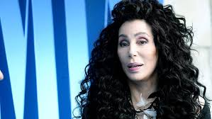 Cher Admits She Wanted To Get Kennedy Honor Sooner