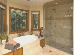 ... Bathroom:Cool B And Q Bathroom Light Home Decor Color Trends Fresh In  Home Interior ...
