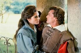 Image result for ELSA MARTINELLI I FILM