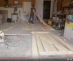 diy barn door plans tutorial