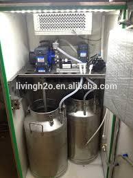 Fresh Milk Vending Machine Interesting Full Automatic Fresh Milk Vending Machine Buy Milk Vending Machine