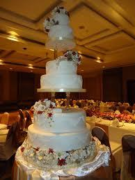 Wedding Cake Design Ideas In Sri Lanka
