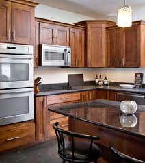 Good Stylish Kitchens By Design Omaha