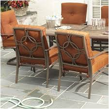 palm casual patio furniture. Palm Canyon Dining Chair Replacement Cushion Pack P 3016 Casual Patio Furniture
