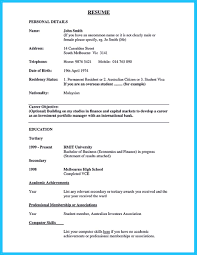 banking resume examples are helpful matters to refer as you are sample resume for bank teller no experience