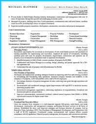 Apartment Manager Resume Awesome Outstanding Professional Apartment Manager Resume You Wish 23