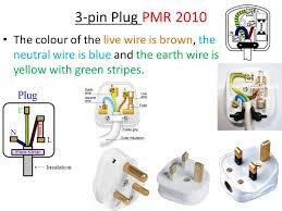 3 pin plug wiring colours 3 image wiring diagram plug wiring colours plug auto wiring diagram schematic on 3 pin plug wiring colours