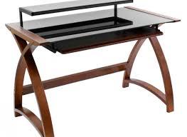 brilliant simple desks. desksimple computer desk brilliant simple setup frightening a line desks
