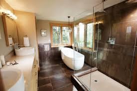 bathroom black towel beside sink bathroom light ideas wall mounted mirrors decorations furnished clear glass